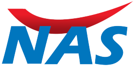 Nas United Healthcare Services Llc Home